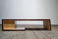 Simon's Table - Shop - Wood Design || Furniture and Accessories by Independent Makers