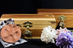 Loss Of Pets http://www.petcremation.sg/articles/loss-of-a-pet-cremation-or-burial.html