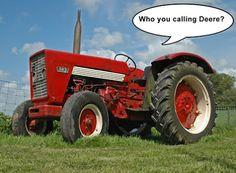tractor - Google 検索
