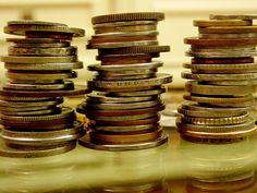 5 pontos para você entender como o sistema financeiro leva nossa economia para o buraco  http://controversia.com.br/2492