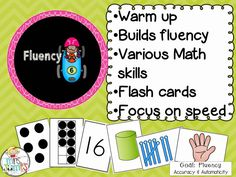 Mrs Jump's class: Math Workshop {handouts with FREEBIES}