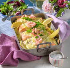 Snabba småkakor - 5 i topp recept | Allas Recept Camembert Cheese, Quick Biscuits, Fast Recipes, Top Recipes, Lace