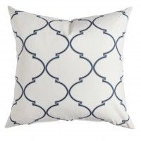 Caitlin Wilson Textiles--she sells pillow covers cheaper than most Etsy shops...awesome