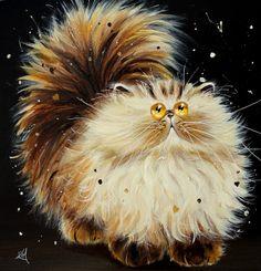 Kim Haskins kitten - Bob-copy