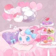 https://www.tumblr.com/search/kawaii pokemon