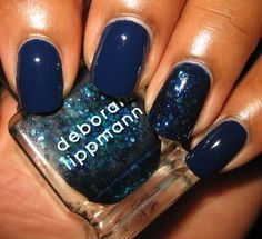 cult nails time traveler lippmann across the universe