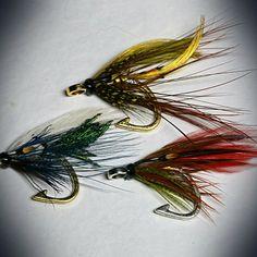 FLY FISHING YELLOWSTONE CUTTHROAT TROUT LAPEL HAT PIN GIFT WEARABLE ART