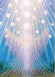 Gandirea pozitiva in vindecarea naturala Divine Light, Light Images, Alter, Garden Tools, Places To Visit, Pictures, Outdoor, Orice, Feng Shui