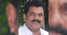 Actor-Turned-MLA Mukesh's 2nd Marriage On Its Way To End, Confirms His Wife
