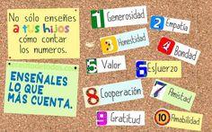"""Rincones de Colores: Recursos para el """"Día de LA PAZ"""""""