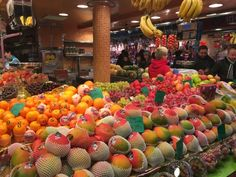 colores+mercado+barcelona