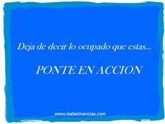 como alcanzar tu metas, superacion personal, ley de la atraccion, motivacional  Visita www.isabelmancias.com