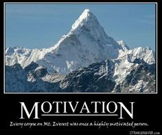 Image result for demotivational posters funny