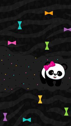 Cute Panda Wallpaper, Mickey Mouse Wallpaper, Bear Wallpaper, Hello Kitty Wallpaper, Marvel Wallpaper, Animal Wallpaper, Colorful Wallpaper, Cool Wallpaper, Cool Backgrounds