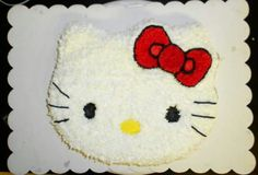 Done by Melissa Bentley HK butter cream cake