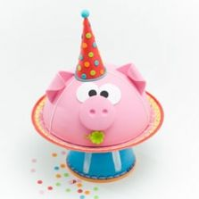 .party Pig