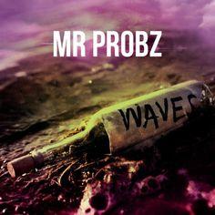 Epic http ift tt PoTnlU Waves Robin Schulz Radio Edit
