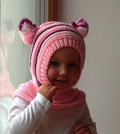 LISTO PARA ENVIAR todos los tamaños 6-12m 1-3 años. Sombrero