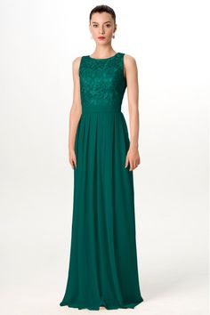 All Bridesmaid Dresses