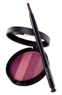 Laura Geller Makeup Dream Creams Lip Palette available at Nordstrom