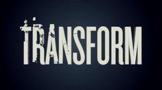 Transform Plugin