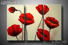 flower paintings on canvas | modern-flower-art-oil-on-canvas-painting-eg3-062-bdbba.jpg