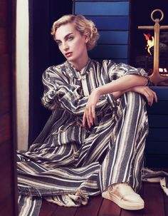 Rose-Smith-Nautical-Fashion-How-Spend-It-Editorial-2