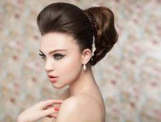 Косы на длинные волосы - 134 фото и советы как плести | WomanChoice - женский…