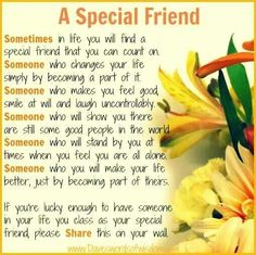 Some Special Quotes About Friendship Brilliant Inspirational Friendship Poems  Friendship Quotes Inspiring