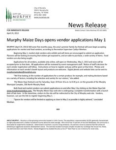 Murphy Code Changes For Fences Could Affect Spring Repairs Any