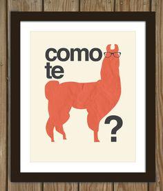 1000+ images about Llama Llama DUCK on Pinterest | Llamas ...