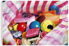 Sarah Graham artist - Pick N Mix, Artmarket Contemporary Art Gallery Sarah Graham Artist, Pop Art Food, Sweets Art, Gcse Art Sketchbook, Candy Art, Eye Candy, Pick And Mix, A Level Art, High Art