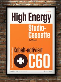 http://www.mokkaauge.de/don´t-forget-the-cassette-poster-von-cassettelabels-by-neil-stevens/