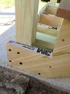 Best Deck Stairs Steps Code Requirements Decks Com Yard 640 x 480