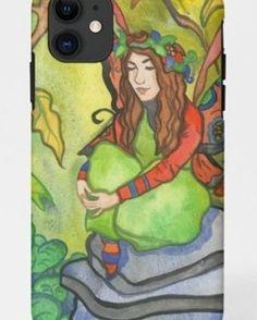 Scooby Doo, Illustration, Artist, Artwork, Fictional Characters, Design, Work Of Art, Auguste Rodin Artwork, Artists