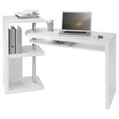 Schreibtisch 115*50