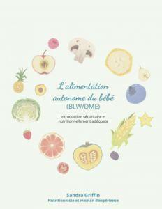 Série DME: 10 recettes de Ricardo adaptées à la DME - Maman Mange Bien Baby Food Recipes, Kids Meals, Place Cards, Place Card Holders, Recipes For Baby Food