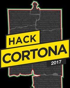 Oggi: 150 persone. Un luogo incredibile. 24 ore. HackCortona è un hackathon di 24 ore ospitato da KCL Tech Society.  L'obiettivo è quello di attrarre piu appassionati di tecnologia d'Italia per ravvivare lo scenario tech italiano. Today: 150 people. An amazing place. 24 hours. HackCortona is a 24-hour hackathon hosted by KCL Tech Society. The goal is to attract more technology enthusiasts from Italy to revitalize the Italian tech scene. #hotelitaliacortona #hackcortona #cortona #weekend…