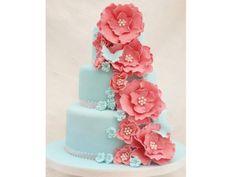 Ideas originales para boda | El blog de María José