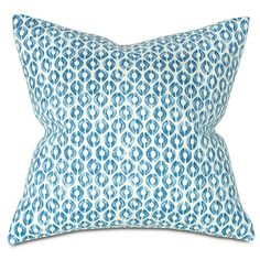 Found it at AllModern - Constance Throw Pillow
