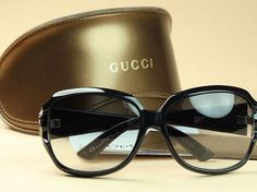 gucci sunglasses - Google Search