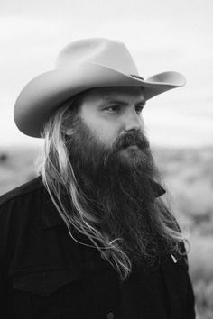 Chris Stapleton announces Canada Tour Dates Lindi Ortega #chrisstapletonofficial #chrisstapleton #LindiOrtega