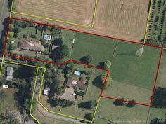 Property details for 85 Fuchsia Lane, Tamahere, Hamilton, 3284 - QV.co.nz