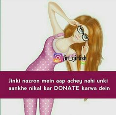 Bindas Log, Disney Characters, Fictional Characters, Funny Quotes, Girly, Wallpapers, Sweet, Funny Phrases, Women's
