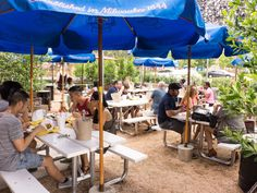 Delightful The 25 Best Patios In DFW For Drinking And Dining | Patios, Outdoor Dining  And Fort Worth
