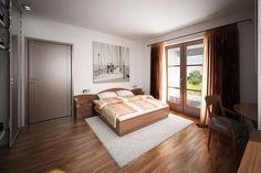 Wizualizacja Mój Dom Lucjan CE Dom, Interiors, Furniture, Home Decor, Ideal Home, Decoration Home, Room Decor, Interieur, Home Furniture