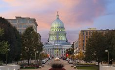 wisconsin - Google Search