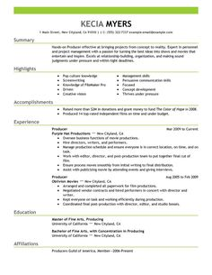 Janitor Resume Sample Impressive Janitor Resume Sample Template Example Cv Formal Design .