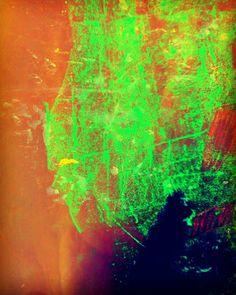 Abstract Art – Community – Google+ Guerrilla, Outsider Art, Community Art, Art World, Surrealism, Abstract Art, Watercolor, Digital, Friends