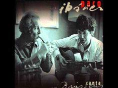 Paco Ibáñez 1979- Canta Brassens